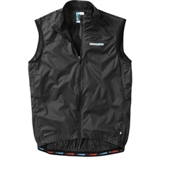 Image: MADISON ROADRACE PREMIO WINDPROOF GILET MENS