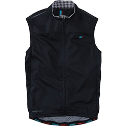 Image: MADISON ROADRACE WINDTECH GILET MENS