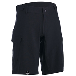 Image: SOLO SHY SHORT MENS