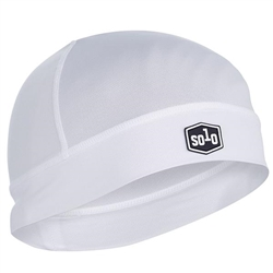 Image: SOLO BEANIE ICEFIL