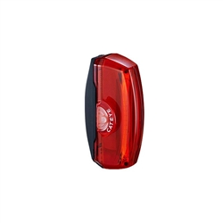 Image: CATEYE RAPID X3 REAR LIGHT TL-LD720-R