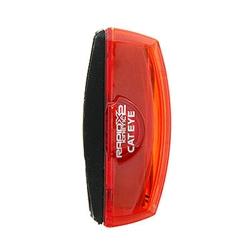 Image: CATEYE RAPID X2 KINETIC USB REAR LIGHT TL-LD710K