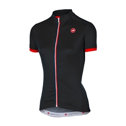 Image: CASTELLI ANIMA JERSEY 4516055 LADIES