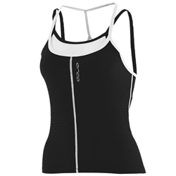 Image: ORCA 226 SINGLET LADIES