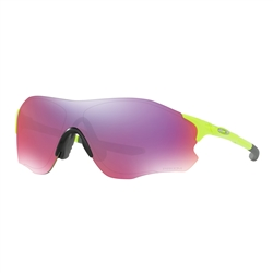 Image: OAKLEY EVZERO PATH RETINA BURN - PRIZM ROAD