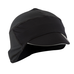 Image: PEARL IZUMI BARRIER CYCING CAP ONE SIZE