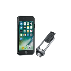 Image: TOPEAK RIDECASE IPHONE 6 / 6S / 7 / 8 BLACK