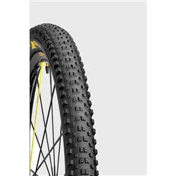 Image: MAVIC CROSSMAX QUEST 27.5 TYRE