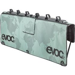 Image: EVOC TAILGATE PAD