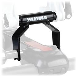 Image: YAKIMA FORK ADAPTER 12MM X 100MM