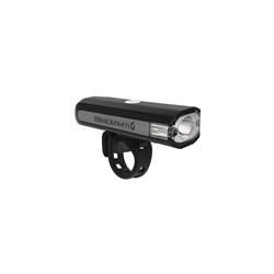 Image: BLACKBURN CENTRAL 350 USB FRONT LIGHT