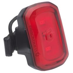 Image: BLACKBURN CLICK USB REAR LIGHT