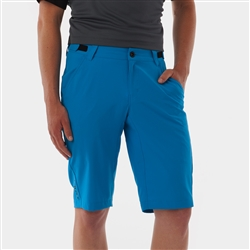 Image: GIRO ARC SHORT MENS