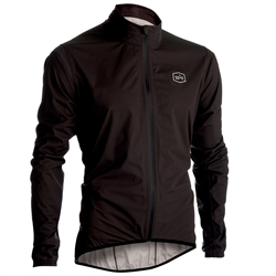 Image: SOLO SHOWERPROOF JACKET P4DRY