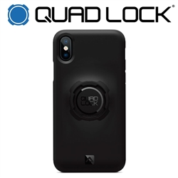 Image: QUAD LOCK CASE IPHONE X / XS