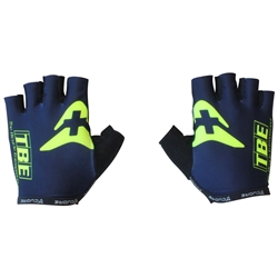 Image: CUORE GLOVES TBE V5