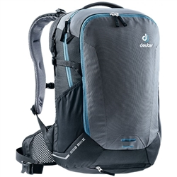 Image: DEUTER GIGA BIKE 28L BACK PACK