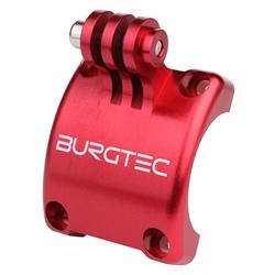 Image: BURGTEC BURGTEC ENDURO MK2 STEM GOPRO MOUNT 35MM