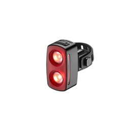 Image: GIANT RECON TL 200 REAR LIGHT