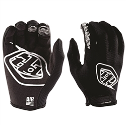 Image: TROY LEE AIR GLOVE 404503