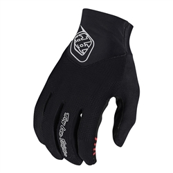 Image: TROY LEE ACE 2.0 GLOVES 421003