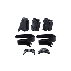 Image: CYCLIQ FLY6 CE ADAPTOR PACK