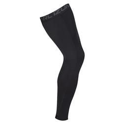 Image: PEARL IZUMI ELITE THERMAL LEG WARMERS