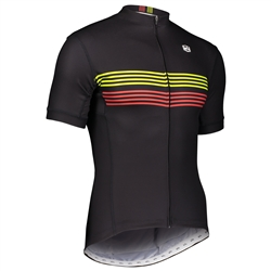 Image: SOLO DUO MK3 JERSEY MENS