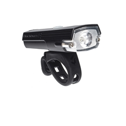 Image: BLACKBURN DAYBLAZER 400 USB FRONT LIGHT