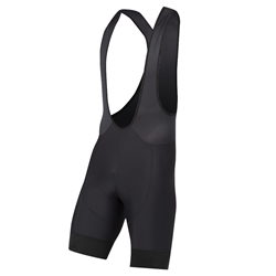 Image: PEARL IZUMI ELITE PURSUIT BIBSHORTS MENS BLACK SMALL