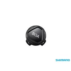 Image: SHIMANO SH-ME501/XC701/RC701/MW701 BOA KIT 1 DIAL