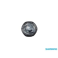 Image: SHIMANO SH-RC901/XC901 BOA KIT 2 DIALS