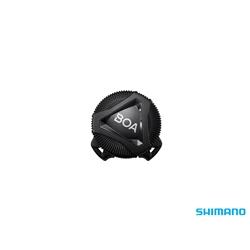 Image: SHIMANO SH-RP400/ME400 BOA KIT 1 DIAL