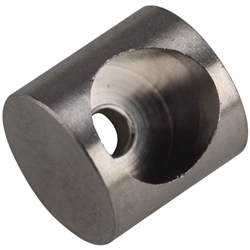 Image: FOX SUSPENSION FOX TRANSFER POST CABLE BUSHING 225-00-052