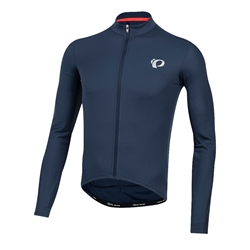 Image: PEARL IZUMI SELECT PURSUIT LONG SLEEVE JERSEY