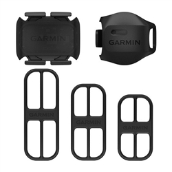 Image: GARMIN SPEED SENSOR 2 AND CADENCE SENSOR 2 KIT