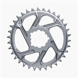 Image: SRAM EAGLE X-SYNC 2 DIRECT MOUNT CHAINRING