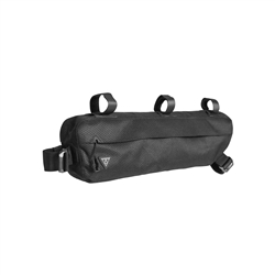 Image: TOPEAK MIDLOADER TOP TUBE BAG