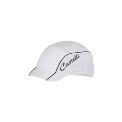 Image: CASTELLI SUMMER W 4515079 CYCLING CAP LADIES