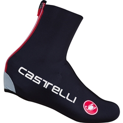 Image: CASTELLI DILUVIO C 16 WINTER SHOECOVER 4517525