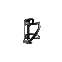 Image: GIANT ARX KIDS SIDEPULL BOTTLE CAGE RIGHT BLACK