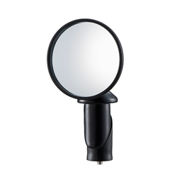 Image: CATEYE BAR END MIRROR BM-45