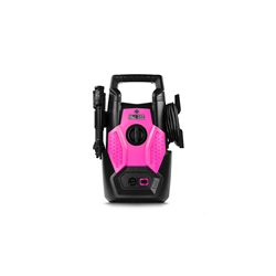 Image: MUC-OFF PRESSURE WASHER KIT