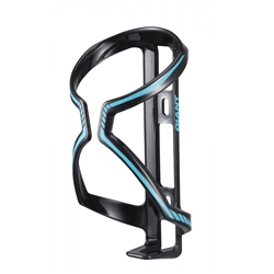 Image: GIANT AIRWAY COMPOSITE CAGE BLACK / BLUE