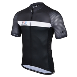 Image: CUORE JERSEY TBE V6 SHORT SLEEVE
