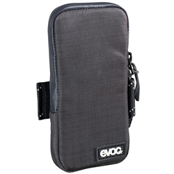 Image: EVOC PHONE CASE XL HEATHER GREY