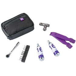 Image: LIV LIV QUICK FIX KIT-ROAD CO2
