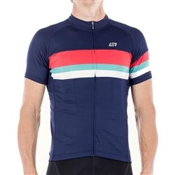 Image: BELLWETHER PRESTIGE JERSEY MENS
