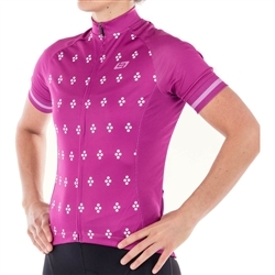 Image: BELLWETHER ESSENCE JERSEY LADIES