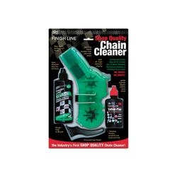 Image: FINISH LINE CHAIN CLEANER KIT